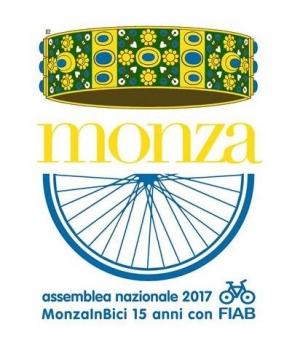Assemblea nazionale a Monza 28 - 30 aprile 2017