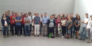 Promotori della mobilità ciclistica: riprendono ad aprile i corsi dell'Università di Verona