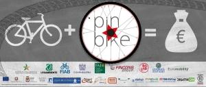 Progetto Ecoscuole #biketoschool: FIAB e Pin Bike insieme