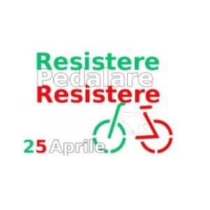25 aprile in sella: tutte le iniziative Fiab per il 72esimo della Liberazione