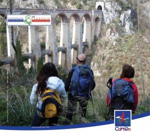 Domenica 8 marzo è anche la Giornata delle Ferrovie Dimenticate