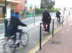 Verso una rete di Uffici Regionali per la Mobilità Ciclistica