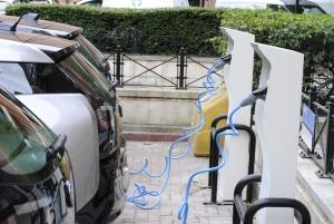 «Serve un serio confronto sulle auto elettriche». Fiab chiede incontro con il Ministro dei Trasporti Toninelli