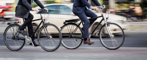Bike Challenge: un altro successo Fiab con oltre 300mila km pedalati