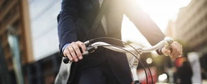 Rimborsi chilometrici: dove in Europa si punta sul bike to work?
