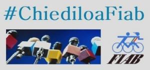 #ChiediloaFiab: discutiamo le tesi del Congresso?