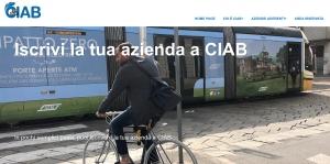 CIAB, il network di imprese per un'Italia che lavora in sella