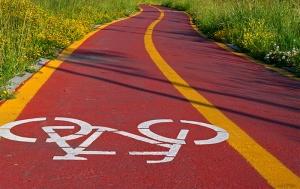 Non solo turismo in bicicletta: il MIT finanzia i Piani Urbani della Mobilità Sostenibile