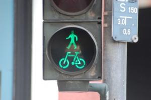 Nuova legislatura, nuove proposte per la mobilità ciclistica