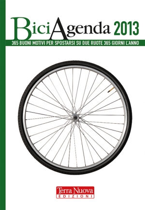 BiciAgenda 2013