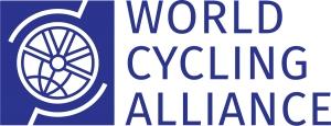 Nasce la World Cycling Alliance: la spinta di Ecf e Fiab per l'associazione globale della mobilità ciclistica