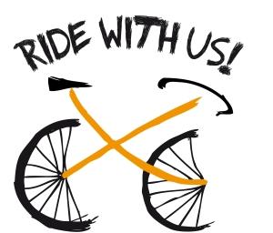 Ride with us da Venezia a Copenhagen per il cambiamento climatico