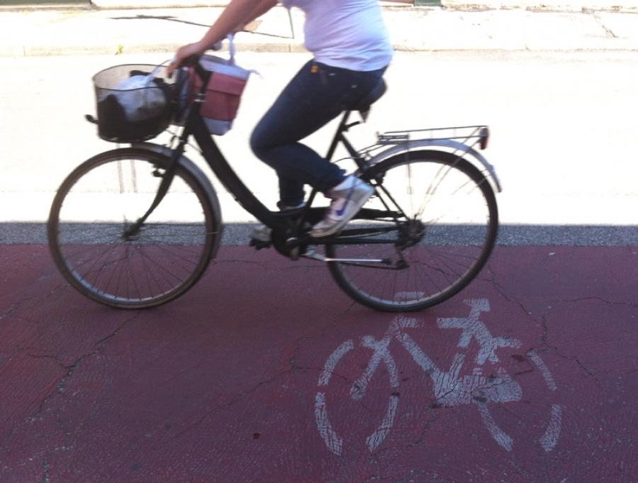 Ufficio In Mobilità : In friuli venezia giulia ufficio della mobilità ciclistica tavolo