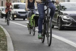 Codice della Strada: luci e ombre della Riforma secondo 10 associazioni bike friendly