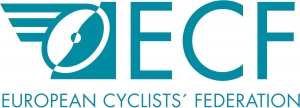 L'European Cyclists' Federation cerca un segretario generale