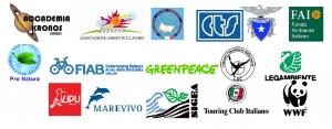 Agenda ambientalista. Continua il confronto con Delrio