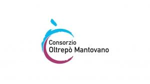 Esperto ciclabilità: il Consorzio Oltrepò Mantovano apre alle candidature