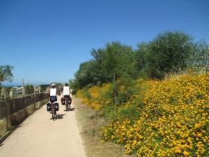 Bell'Italia in bicicletta