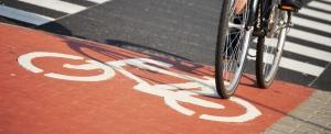 Fase 2 (ruote): più biciclette per proteggere la salute di tutti