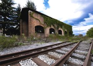 Le ferrovie regionali italiane: un patrimonio da difendere e valorizzare