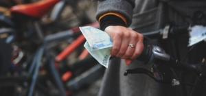La crescita in Europa andrà in bicicletta
