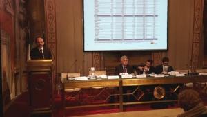 Codice della Strada, Fiab al Senato: priorità per l'utenza non motorizzata
