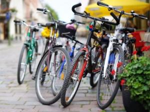 Regione Lazio: approvata la legge per incentivare la mobilità ciclistica