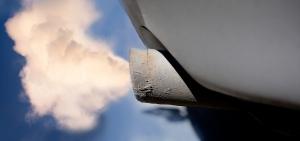 I rischi dello smog: secondo uno studio è neurotossico