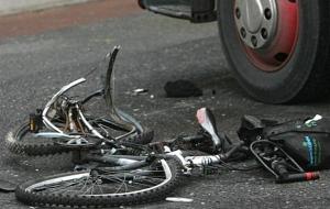 Il Parlamento europeo chiede azioni urgenti per ridurre le morti di ciclisti e pedoni