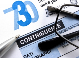 Fisco più equo: acquisto ebike agevolato per i disabili