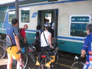 Mobilità ciclistica diffusa? Meno CO2 e grandi risparmi per le città.