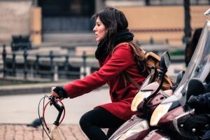 Scomparsa la bicicletta  dal decreto per la mobilità sostenibile