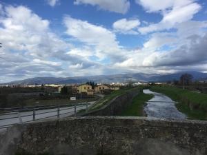 "Bike Tour Verona-Firenze: convegno ""Verso un cicloturismo attraente"""