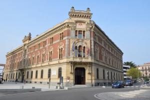 """La lentezza è la strada per il futuro: a Legnano Fiab contro l'ordinanza """"bici a mano"""" in centro"""