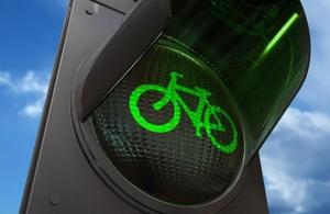 Friuli Venezia Giulia: approvata la legge regionale sulla mobilità ciclistica