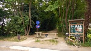 Manifestazione per la ciclabile Treviso-Ostiglia. La Fiab insiste!