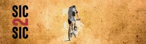 LIFE Sic2Sic: in Piemonte riparte il cicloviaggio nella Rete Natura 2000